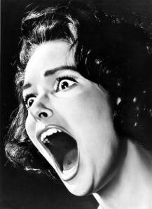 scream_of_fear_strasberg