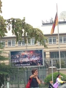 Ambassade Allemagne 2