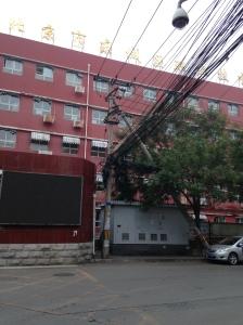 Electricité 2