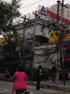 Electricité 3