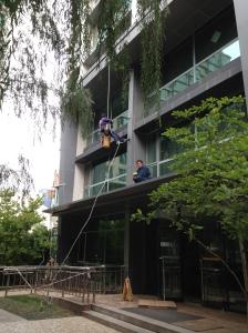 Laveur vitres 3