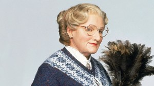 robin_williams_mrs_doubtfire