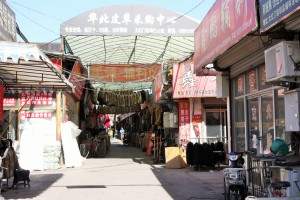 marché 3