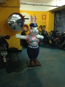01-bunny