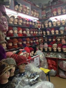 04-bonnets