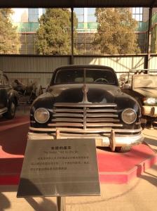 04-voiture 1
