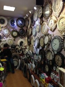 07-horloges