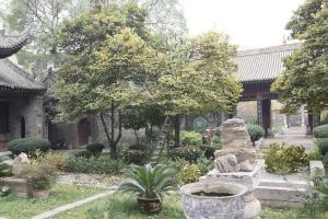 15-jardin 1