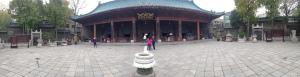 24-Panoramique salle prières