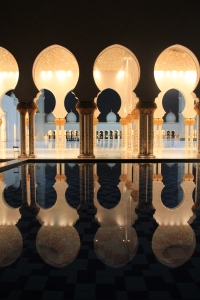 28-Mosquée emirats 2