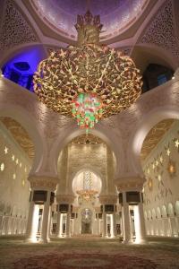 29-Mosquée emirats 3