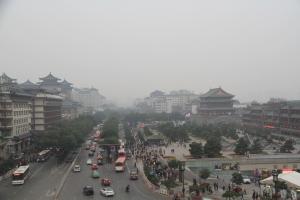 30-smog