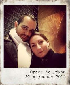 01-Opéra de Pékin