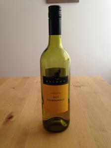 04-Chardonnay 1