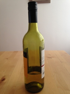 05-Chardonnay 2