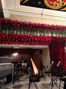 05-fleurs rouges