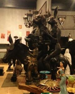 21-Sculptures 2