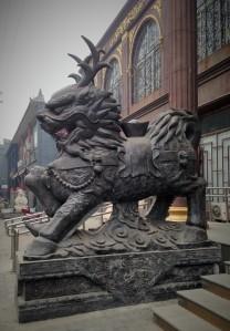 27-Qilin
