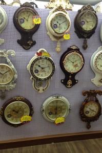 11-horloges 1