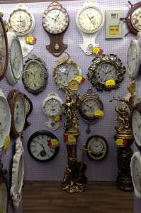 12-horloges 2