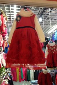17-robe fille 1