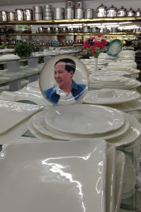 19-assiettes Mao
