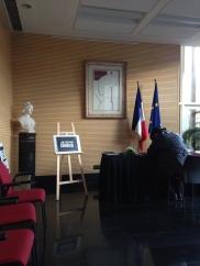 Ambassade salle 1