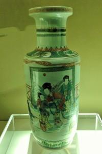 13-a-vase concubine ivre