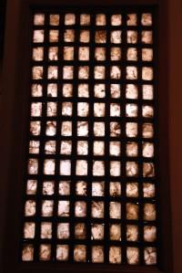 22-Fenêtre en huître