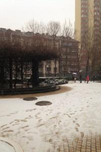 29-neige