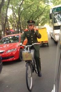 32-Militaire téléphone