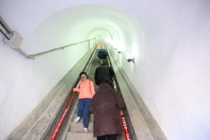 10-escalier tour cloche