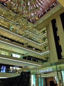 03-Mall 3