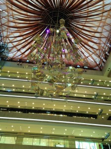 04-Mall 4
