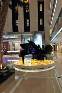 05-Mall 5