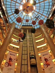 06-Mall 6