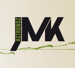 07-disque-jmk-astronoz