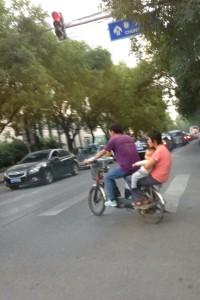 16-transportfamille vélo