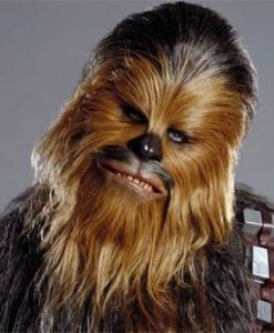03.star-wars-chewbacca