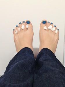 05-Ongles bleus