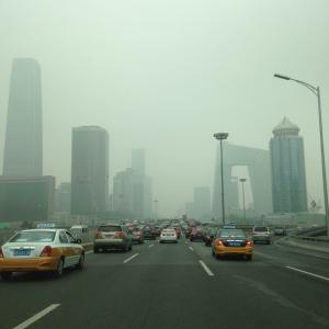 09.pollution