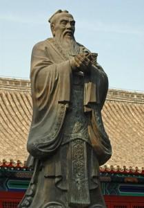 1-Confucius