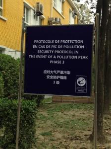 13.Protocole 3