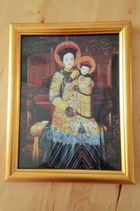 15-Vierge asiatique3