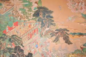 2-15-Peinture extérieure2