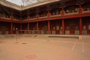 2-21-Badminton