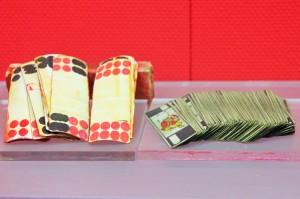 3-20-jeux de cartes