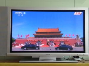 06-Xi Jinping et le général