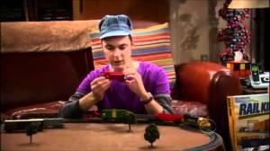 00-Sheldon