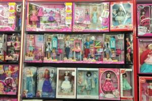 03-Barbie